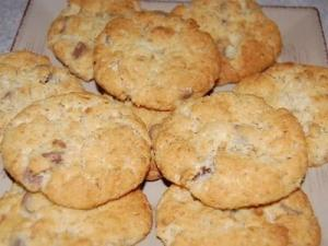 Wholesale cookies: Good Quality Cream Cookies Biscuits