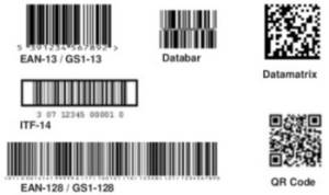 Wholesale no scan: Bar Coding Software