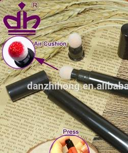 Wholesale Bottles: 2017 New  BB Cream Packing Empty Air Cushion Cosmetic Pen