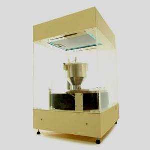 Wholesale restaurant equipment: Doughnut Maker Machine