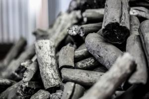 Wholesale barbecue charcoal: Natural Wood Charcoal for Barbecue and Heating