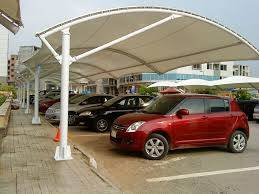 Wholesale lighting: Car Park Sahdes 0553866226
