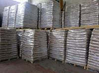 Sell Grade A Din Plus Wood Pellets,Firewood,Saw Dust,Charcoal,Wood Briquettes