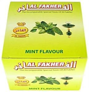 Wholesale shisha: Original Quality Al Fakher Shisha Hooker