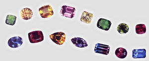 Wholesale Other Gemstones: Gem stones