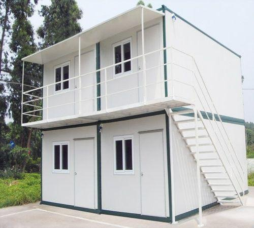 excellent china ft luxury prefab shipping container homes for sale prices with low cost image with luxury container homes