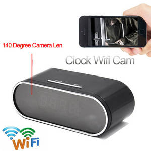 Wholesale spy camera: Mini Spy Camera