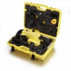 Wholesale total station: Leica Builder 300 Total Station