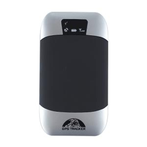 Wholesale web: Waterproof Mini Vehicle Motorcycle GPS Tracker with Free Web Real Time Tracking Software