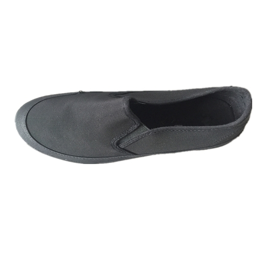 Sell Casual Canvas Shoes For Man
