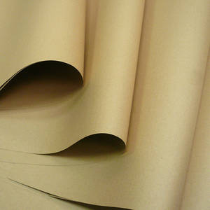 Wholesale Paper Bags: Kraft Paper