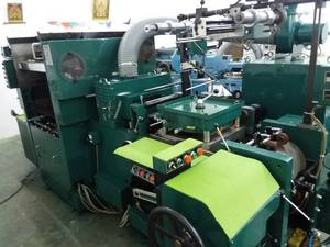 Wholesale Printing Machinery: Label Machine