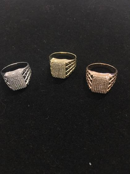 Sell imitation jewelry rings