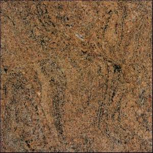 Wholesale borders: Red Multi Colour Granite