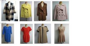 Wholesale Coats: Coat