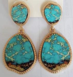 Wholesale Jewelry: Fashion Costume Jewelry, Imitation Jewelry