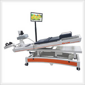 Wholesale Physical Therapy Equipment: Sliding Balance Trainer (3DBT-81)