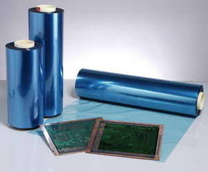Wholesale Passive Components: Dry Film
