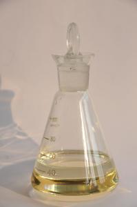 Wholesale furfuryl alcohol: Furfuryl Alcohol