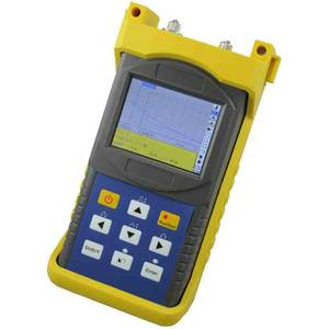 Wholesale auto maintenance: Plam Easy Handle OTDR for Fiber Tester 1310/1550nm