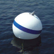 Wholesale mooring buoy: Cc Series Buoy