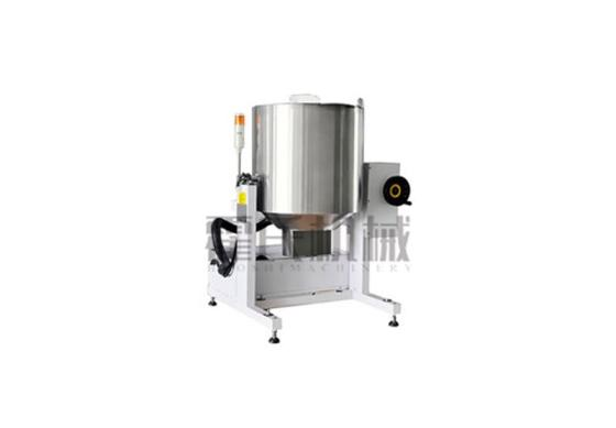 Sell Electric Heating Machine, Soup Cooking Machine
