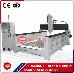 Wholesale mold: 4x8 Ft CNC Routers CNC Routing Machines for Molds Making