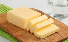 Wholesale beverage: Unsalted Butter 82%
