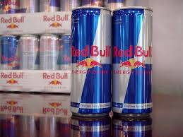 Sell Low price  Re-Bull Energy Drink