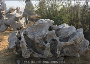 Wholesale Garden Ornaments & Water Features: Landscaping Stones