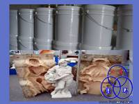 RTV-2 Liquid Silicone for Polyresin and Polystone Products