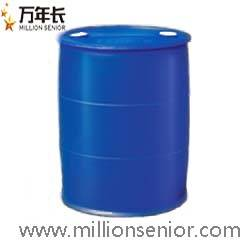 Sell OCT-20,Acid zinc high temperature carrier,acid zinc intermediates