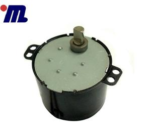 Wholesale explosion proof capacitors: Wholesale Customized 220V SD-208 AC Synchronous Motor, AC  Servo Motor