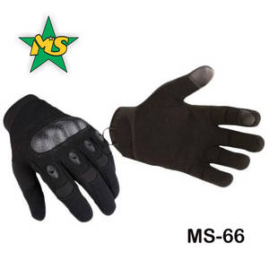 Wholesale working gloves: GLoves
