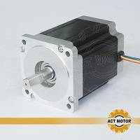 Wholesale Motors: 34HS Series (86BYGH)Motor 34HS1456