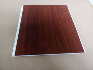 Wholesale china wholesale products: Wholesale Products Hot Sale PVC Ceiling Board Price Goods From China