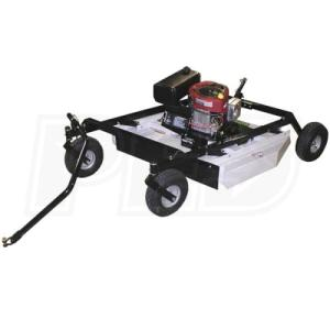 Wholesale rough: AcrEase MR44B (44) 19HP Rough Cut Tow-Behind Mower