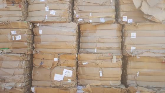 Occ Scrap,OCC Paper,Occ Paper Scrap,OCC 11 Waste Paper,OCC Cardboard,OCC Scrap Price