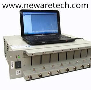 Wholesale testing instrument: Neware 18650 battery cacacity Test instrument 5V3A