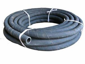 Wholesale silicone hump: Oil Rubber Hose