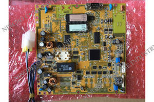 Wholesale mmi: Techmation Haitian MMI-S7 CPU Board