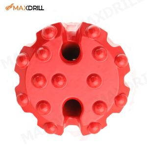Wholesale rock drilling tool: Down the Hole Tools 5'' DHD350 DTH Drill Bit with Low Price for Hard Rock Drilling