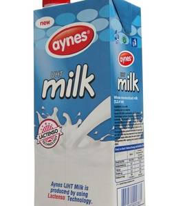 Wholesale milk uht: Long Life UHT Milk