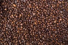 Wholesale Coffee: Arabica and Robusta  Coffee Beans