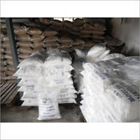 Wholesale rare earth metal oxides: 99.6% Oxalic Acid in Leather and Textile Industry