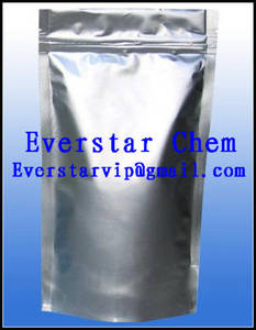 Wholesale raw steroid powder: Testosteron Enanthat