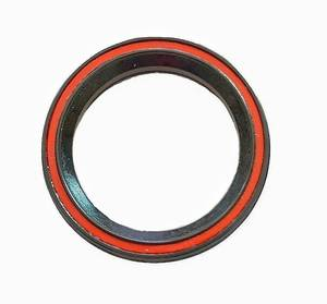 Wholesale special bearings: Specialized Headset Bearing