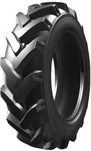Wholesale Tires: Agricultural R-1b Tire