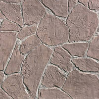 Sell GRC paving stone and GRC curbstone