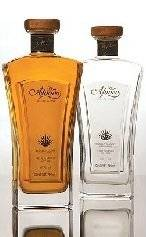 Wholesale Tequila: Tequila 100% Organic Agave